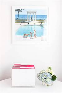 how to organize your files at home design darling With how to organize important documents at home