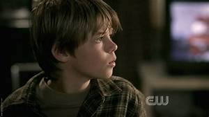 Picture of Colin Ford in Supernatural - colin_ford ...