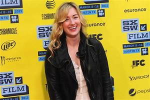 SXSW Film: Much Ado About Nothing Red Carpet - 1 of 28 ...