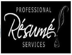 Resume Preparation Service by Resume Writing Services In Bengaluru