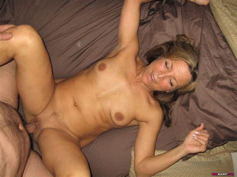 Amateur Milf Homemade Sex Pics Pichunter
