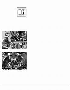 Bmw Workshop Manuals  U0026gt  3 Series E93 335i  N54  Conver  U0026gt  2