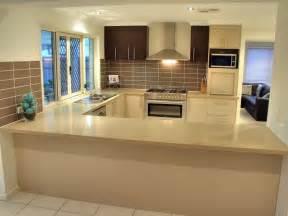 c kitchen ideas modern l shaped kitchen design using tiles kitchen photo
