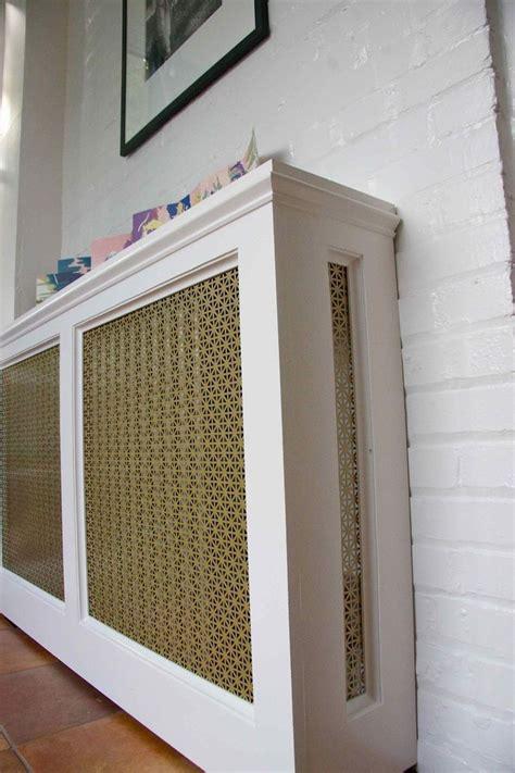 radiator screens 16 best decorating around radiators images on pinterest radiator cover furniture and kitchens