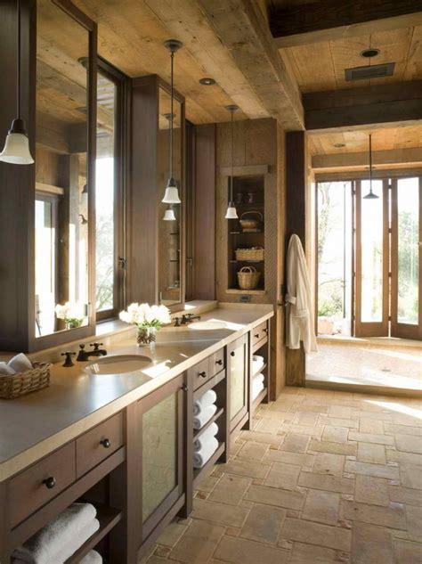 bathroom remodel design bathroom remodeling rustic bathroom ideas bathroom