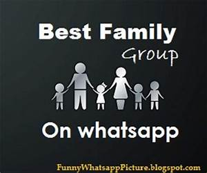 "Search Results for ""Dp For Whatsapp Friends Group ..."