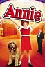 Annie (1982) - Rotten Tomatoes