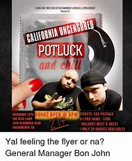 best potluck flyer ideas and images on bing find what you ll love