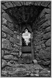 The Abbey at St. Mullin's   Ed Mooney Photography
