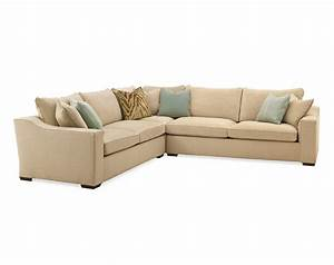 Best right sectional sofa 14 wonderful right sectional for Best sectional sofas 2014