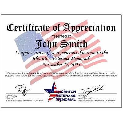Explore veterans appreciation certificates todays homepage 10 best images of veterans certificates templates yadclub
