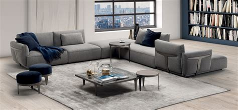 Modern Luxury Sofas