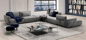 sofas natuzzi italia With tapis design avec canape sofa italian design
