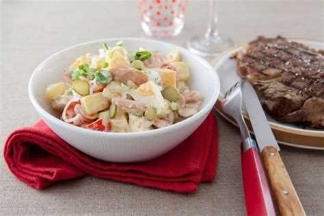 recettes d été cuisine recettes de menu d 39 été par l 39 atelier des chefs