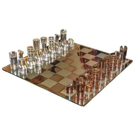 bud light football pool table light 1970 39 s chess at 1stdibs