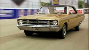 Year  Make  Model   1968 Dodge 440 Dart Gss