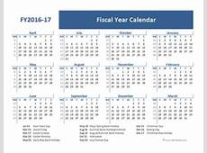 2016 Fiscal Year Calendar UK 05 Free Printable Templates