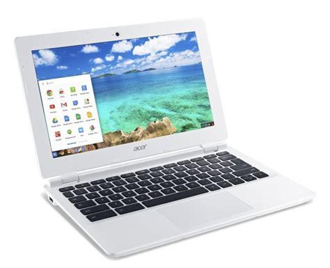 Buy, apple Certified Refurbished 15 -inch, macBook Pro - Apple (UK)