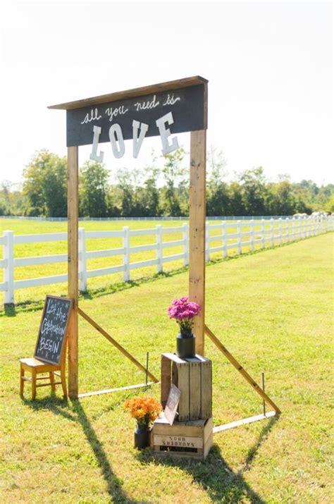 Thème de mariage : un festival de bonheur !   Mariage.com