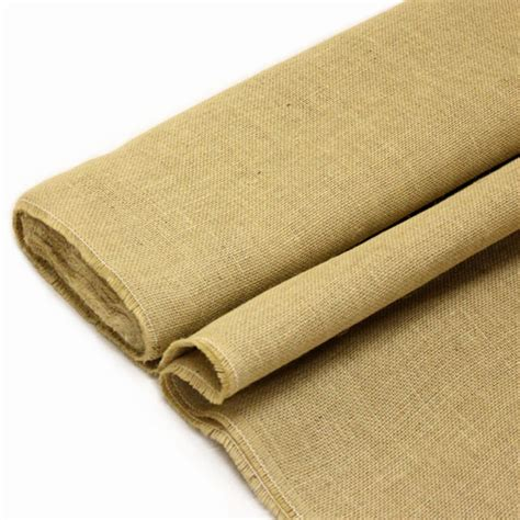 Upholstery Supply Company by Hessian Bottoming Cloth Ajt Upholstery Supplies