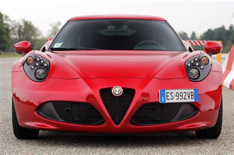 Alfa Romeo 4 by 07 2015 Alfa Romeo 4c Fd 1 Jpg