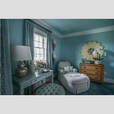Hgtv Dream Home 2015 Dressing Room  Hgtv Dream Home 2015