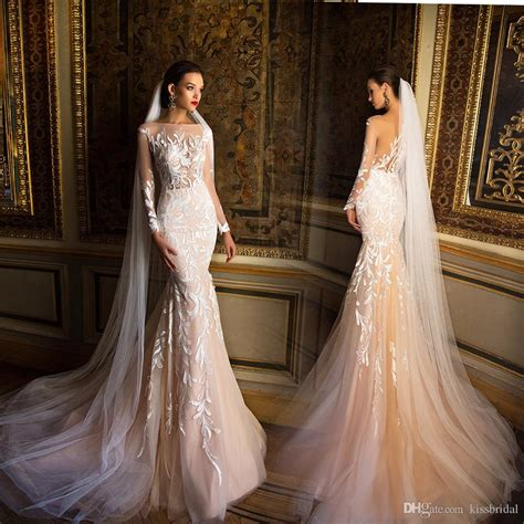 Sheer Bodic Mermaid Lace Wedding Dresses 2016 Champagne. Informal Wedding Dresses Montreal. Beach Wedding Dresses Pink. Flowy Wedding Dresses Uk. Sweetheart Neckline Puffy Wedding Dresses. Red Wedding Dresses Leeds. Strapless Wedding Dress Jacket. Tea Length Wedding Dress Hire. Backless Destination Wedding Dresses