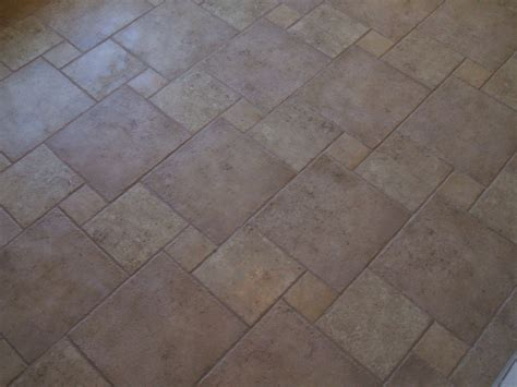 how to install tile backer board on wooden subfloor