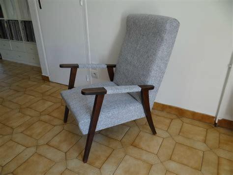 fauteuils 233 es 1950 disponibles 224 la vente originaldesign70