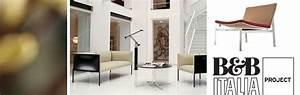 B B Italia : b b italia project furniture ~ A.2002-acura-tl-radio.info Haus und Dekorationen