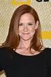 Katherine Willis Net Worth - Celebrity Sizes