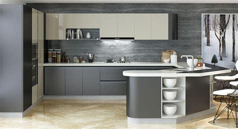 white gloss kitchen cabinet doors kitchen cabinet high gloss kitchen lacquer cabinets 1772