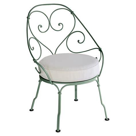 zitkussen tuin zitkussen tuin elegant de nieuwste draagbare park mat