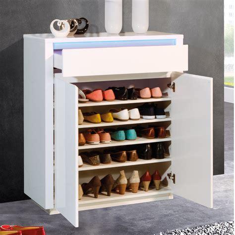 veste cuisine pas cher revger com meuble chaussure blanc laqué conforama idée