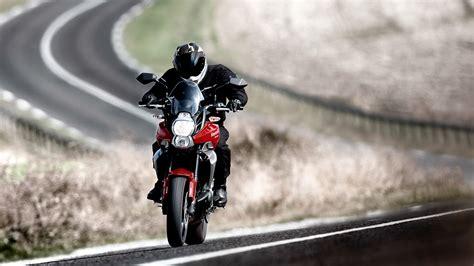 Kawasaki Versys 1000 Backgrounds by Kawasaki Versys Hd Wallpaper Hd Wallpapers