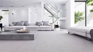 Minimalism - All About Interior Design Styles