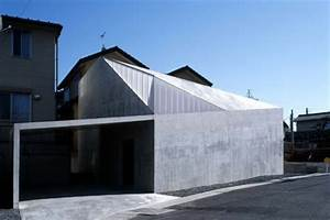 small, house, with, reinforced, concrete, frame, -, hall, house