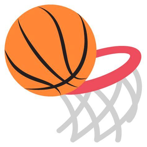 basketball  hoop emoji  facebook email sms id