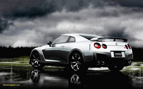 beautiful  hd car wallpapers wallpaper hd collections