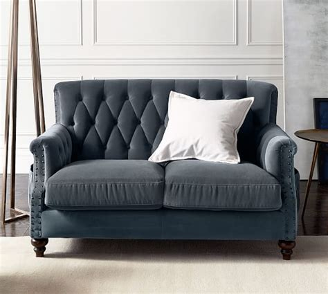 Pottery Barn Settee by Bold Idea Pottery Barn Settee Architecture Web Arsitecture