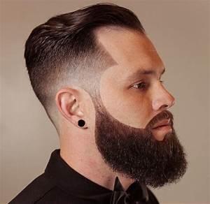 1001+ idées Barbe Homme Différents styles pour avoir