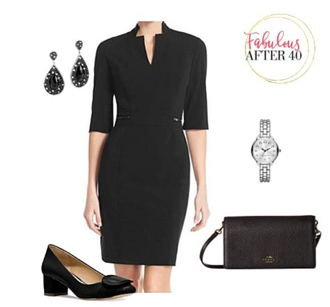 appropriate funeral attire lets talks about what to wear to a funeral or memorial service funeral funeral attire and black