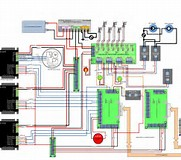 Huanyang inverter wiring diagram love wiring diagram ideas need help wiring a potentiometer to vfd asfbconference2016 Images
