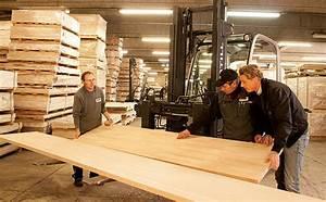 K chenarbeitsplatten kaufen k chen quelle for Arbeitsplatten online shop