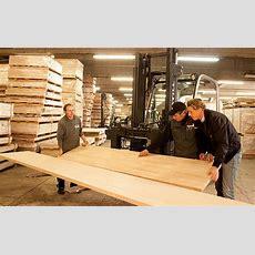 Arbeitsplattenshopde  Massivholzplatten Tischplatten