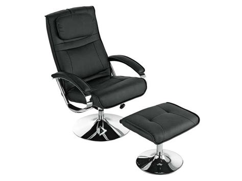 housse de chaise conforama housse de chaise conforama wehomez com