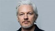 Julian Assange's extradition hearing postponed amid ...