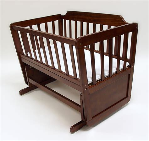 woodwork cradle wood  plans