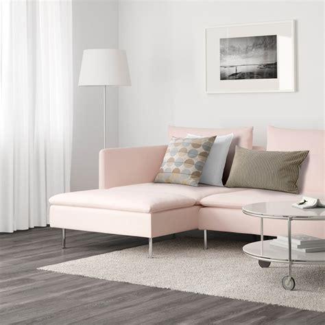 sofa ruang tamu l minimalis 14 sofa minimalis untuk ruang tamu casaindonesia