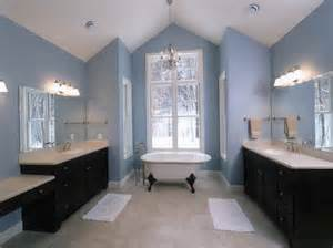 bathroom designs with clawfoot tubs bathroom remodeling bathrooms with clawfoot tubs bathroom decorations bathroom bathroom tile